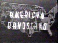 American Bangstand!