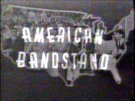 American Bangstand!