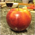 apple_fruit_kitchen_238381 photo