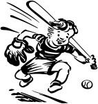 BaseballKid