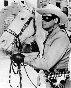 Lone_ranger_silver_1965 (1)