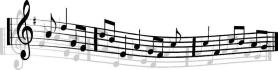 clipart-music-notes-music-notes-clipart-6