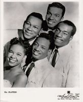 The Platters