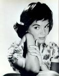 Connie_Francis_1961