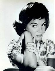 Connie Francis