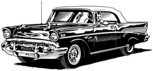 cropped-cropped-57chevy1.jpg