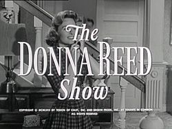 250px-donna_reed_show_01