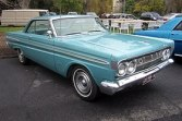 1964 M