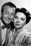 250px-Jane_wyatt_robert_young
