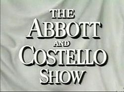 Abbott_and_costello_show