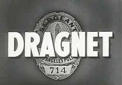 Dragnet_title_screen (1)
