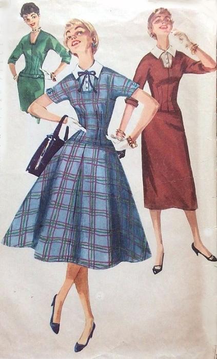 fashionexamples2