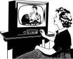 View the latest 50's TV shows!