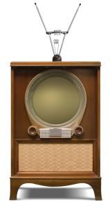 50's TV