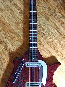 Star's_Electric_Sitar_RD_(vertical)