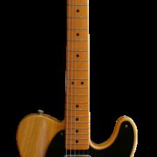 Fender Telecaster American Vintage 1952