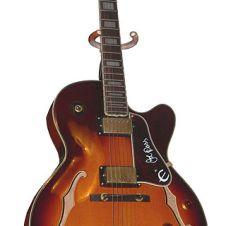 Guitard Epiphone